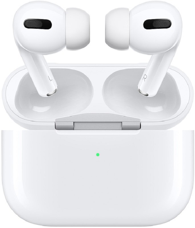 Наушники Apple AirPods Pro (EU)