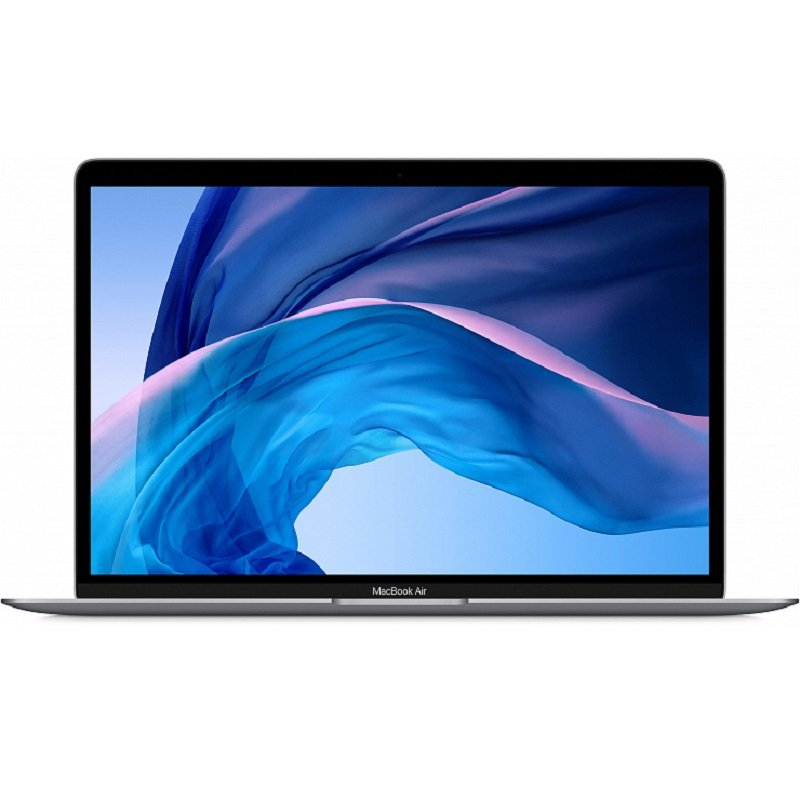"Apple MacBook Air 13"" 2020 (MWTJ2RU/А) i3(1,1) 8GB+256GB (Серый)"